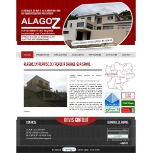 facade-alagoz