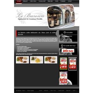 restaurant-lebaronn